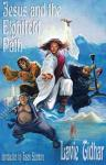 100 word review: Jesus and the Eightfold Path, by Lavie Tidhar