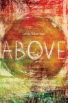 Hundreds of Hodderwords review: Above, by Isla Morley