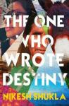 100 word review: The One who wrote Destiny, by Nikesh Shukla