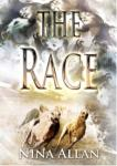 The Race, by Nina Allan (NewCon Press) (Red Tentacle)